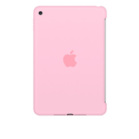 "Apple MM3L2ZM/A 7.9"" Hoes Roze tabletbehuizing"