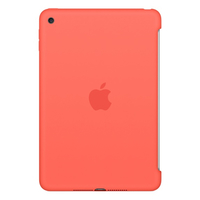 "Apple MM3N2ZM/A 7.9"" Hoes Rood tabletbehuizing"
