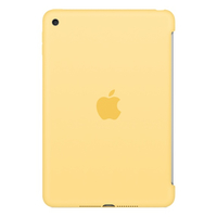 "Apple MM3Q2ZM/A 7.9"" Hoes Geel tabletbehuizing"