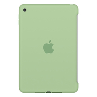 "Apple MMJY2ZM/A 7.9"" Cover Green"