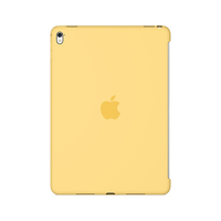 "Apple MM282ZM/A 9.7"" Cover Yellow"