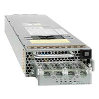Cisco N77-DC-3KW= Power supply switch component