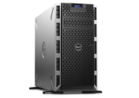 DELL PowerEdge T430 2.1GHz Tower E5-2620V4 Intel Xeon E5 v4 server