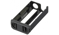 Sony BATC3AA 2 AA battery holder/snap