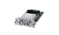 Cisco NIM-4G-LTE-NA= network switch module