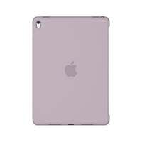 "Apple MM272ZM/A 9.7"" Hoes Lavendel tabletbehuizing"
