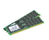 Add-On Computer Peripherals (ACP) 4GB DDR3-1333MHz 4GB DDR3 1333MHz ECC memory module
