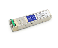 Add-On Computer Peripherals (ACP) FC9570AABB-AO Fiber optic 1548.52nm 1000Mbit/s SFP network transceiver module
