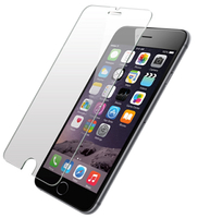 Belkin ScreenForceTempered Doorzichtige schermbeschermer iPhone 6 Plus/6s Plus