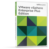 VMware Basic Support/Subscription for vSphere 6, 1Y