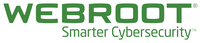 Webroot SecureAnywhere Business, Endpoint Protection Global Site Manager