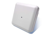 Cisco Aironet 2800i 5200Mbit/s Power over Ethernet (PoE) White WLAN access point