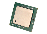 Hewlett Packard Enterprise Xeon E5-2697A v4 DL360 Gen9 Kit 2.6GHz 40MB Smart Cache processor