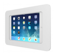 "Compulocks 159W250MROKW 7.9"" White tablet security enclosure"