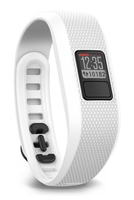 "Garmin vívofit 3 Wristband activity tracker 0.39"" Wireless White"