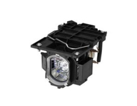 Hitachi DT01411 250W UHP projection lamp