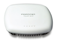 Fortinet FortiAP 421E 2533Mbit/s Power over Ethernet (PoE) White WLAN access point