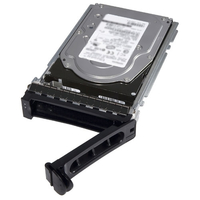 DELL 1.8TB SAS 1800GB SAS hard disk drive