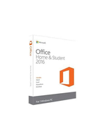 Microsoft GZA-00896 Microsoft Volume License (MVL) 1gebruiker(s) 1jaar Nederlands Office suite
