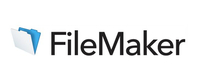 Filemaker FM140580LL 1year(s) maintenance & support fee