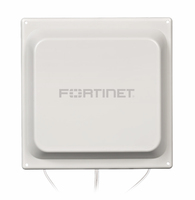 Fortinet FortiAntenna 614R Omni-directional antenna RP-SMA 5dBi network antenna