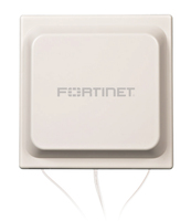 Fortinet FortiAntenna 664N Omni-directional antenna RP-SMA 8dBi network antenna