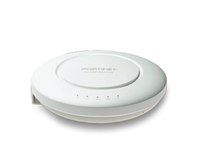 Fortinet FortiAP S321CR 1750Mbit/s Power over Ethernet (PoE) White WLAN access point