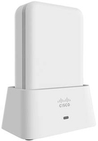 Cisco Aironet 1810 1000Mbit/s Power over Ethernet (PoE) White WLAN access point