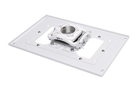 Epson V12H809001 Ceiling White project mount