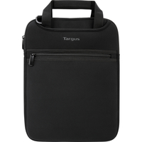"Targus TSS913 14"" Sleeve case Black notebook case"