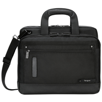 "Targus TTL224 14"" Briefcase Black,Grey notebook case"