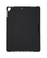 "Targus VersaType 9.7"" Cover Black"