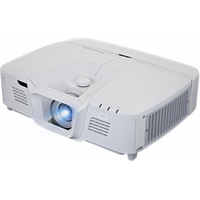 Viewsonic Pro8530HDL Wall-mounted projector 5200ANSI lumens DLP 1080p (1920x1080) White data projector