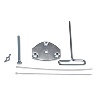Ergotron 98-034 Mounting Kit