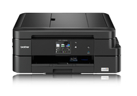 Brother DCP-J785DW 6000 x 1200DPI Inkjet A4 33ppm Wi-Fi multifunctional