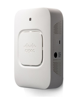Cisco WAP361-A-K9 1200Mbit/s Power over Ethernet (PoE) White WLAN access point