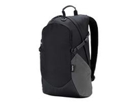 Lenovo 4X40L45611 Backpack Black notebook case
