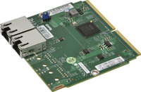 Supermicro AOC-MGP-I2 Internal Ethernet 1000Mbit/s