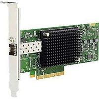 Lenovo 01CV830 Internal Fiber 16000Mbit/s networking card