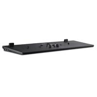 Acer NP.DCK11.018 Black notebook dock/port replicator
