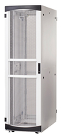 Eaton RS Freestanding rack 48U 907.1847kg White rack