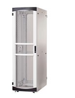 Eaton RS Freestanding rack 42U 907.1847kg White rack