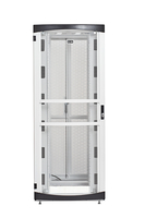 Eaton RS Freestanding rack 52U 907.1847kg White rack
