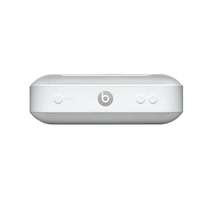 Beats by Dr. Dre Beats Pill+ Stereo portable speaker Wit