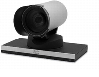 Cisco CTS-SX20N-12X-K9 Full HD Ethernet LAN video conferencing system