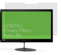 "Lenovo 4XJ0L59644 14"" Monitor Frameless display privacy filter display privacy filter"