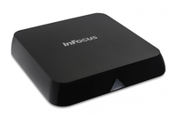 Infocus INA-AWB HDMI video splitter