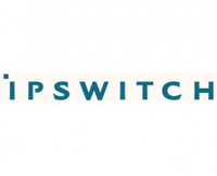IPswitch NM-6RNK-0170 software license/upgrade