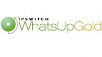 IPswitch WhatsUp Gold TotalView Plus