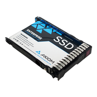 "Axiom 816929-B21-AX 3932GB 2.5"" Serial ATA III solid state drive"